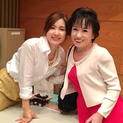 ワタナベ薫さんは、コーチの先輩!の記事に添付されている画像