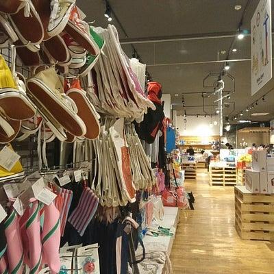 フライングタイガーコペンハーゲン期間限定ショップへ行って来ました!/日免オートシの記事に添付されている画像