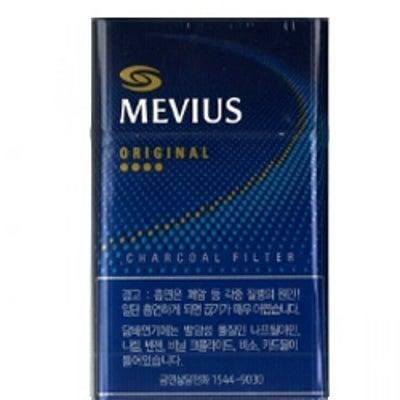 メビウス8mg 10カートン 28,000円セール実施中の記事に添付されている画像