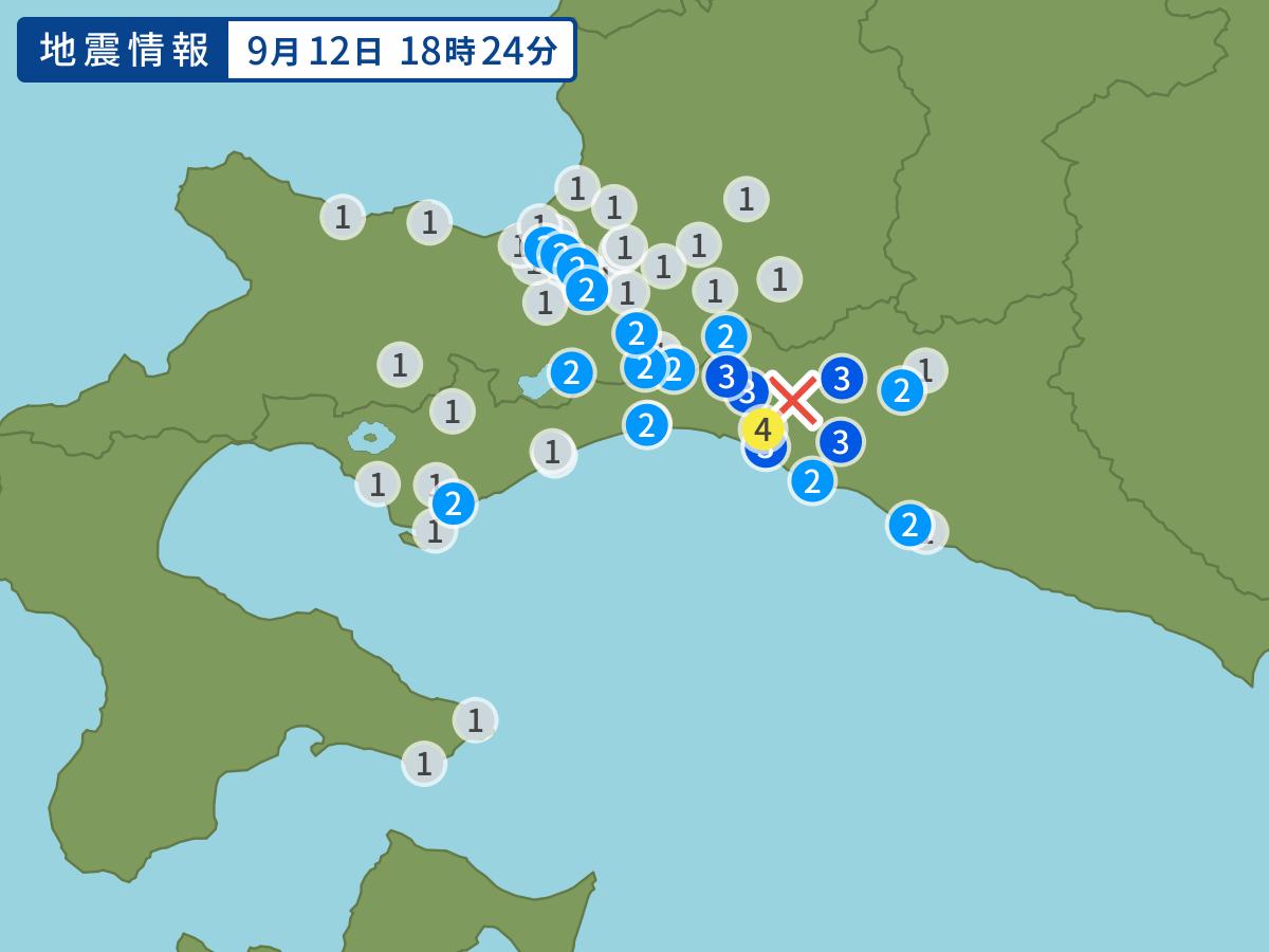 【AKIRA&地震予言】8月21日何が起こる ...