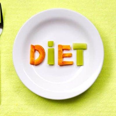 ダイエットという言葉・全ての人に必要なdiet? ~語源からみる本当の意味~の記事に添付されている画像