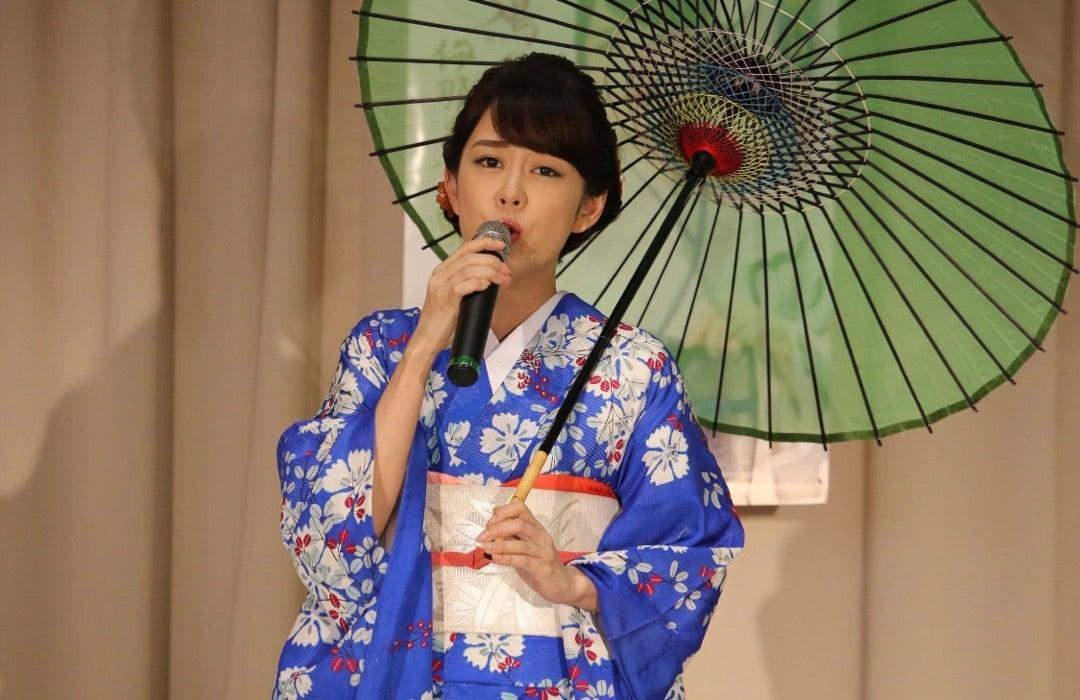 記事 楽しすぎるー!熊谷キャンペーン!! の記事内画像