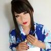 りりーちゃん♡凄腕4時間コース♡保志開発のdemonstration凄腕美容術♡編の画像