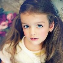 5秒で1億2千万円の買い物をした2歳の娘の記事に添付されている画像