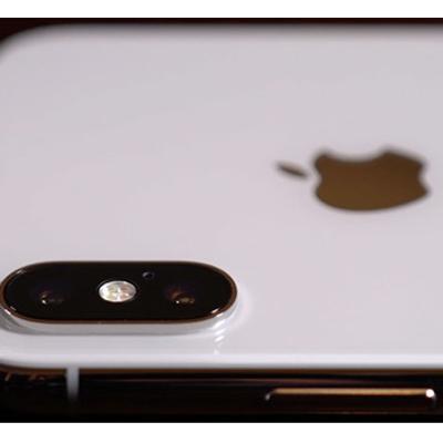Apple、2019年の次世代iPhoneに背面3Dセンサーが搭載されないよ!の記事に添付されている画像