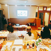 しまね雲南美味会を開催いたしました。の画像