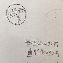 算数検定9級トライの記事に添付されている画像
