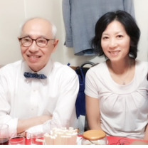 中国一の風水師と会ってみましたの記事に添付されている画像