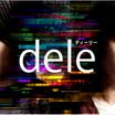ドラマ「dele」