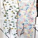 パジャマ .。.:*☆の記事より
