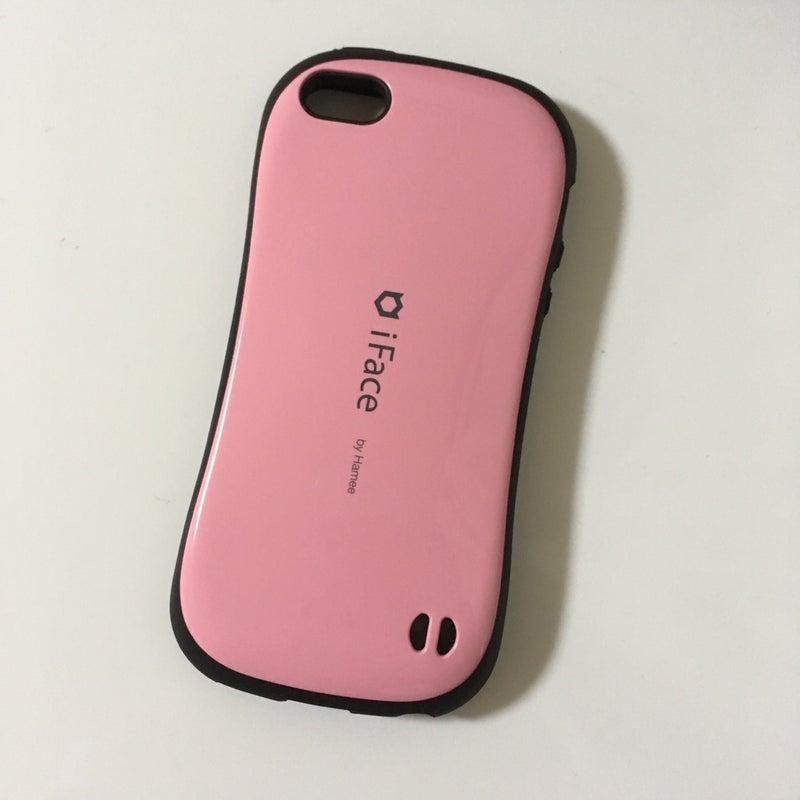 0e06bd7371 ... SE ケース iface First Class Standard 【 スマホケース アイフォン5 iphone5s ケース カバー 耐衝撃  アイフェイス ハードケース スタンダード iPhoneケース 】