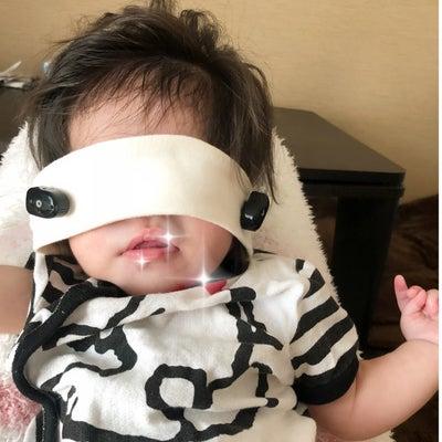 補聴器デビュー ①の記事に添付されている画像