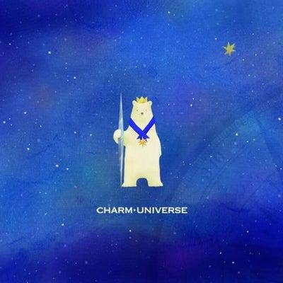 【個人レッスン】はじめての西洋占星術「星を読む講座」全5回の記事に添付されている画像