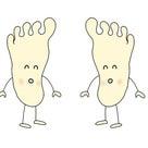 足の歪みを防止するストレッチお伝えしていますの記事より