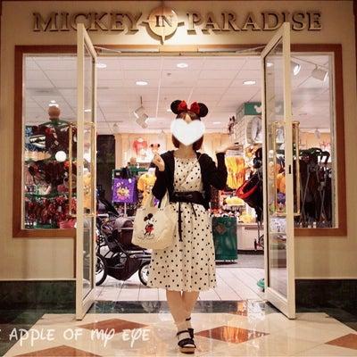 【海外ディズニー】おすすめ♡海外ディズニーのカチューシャ♡の記事に添付されている画像