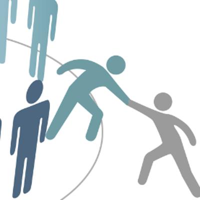 人を巻き込む~Involve people 実力以上の結果を生む方法の記事に添付されている画像