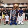 栃木県北で格闘技10
