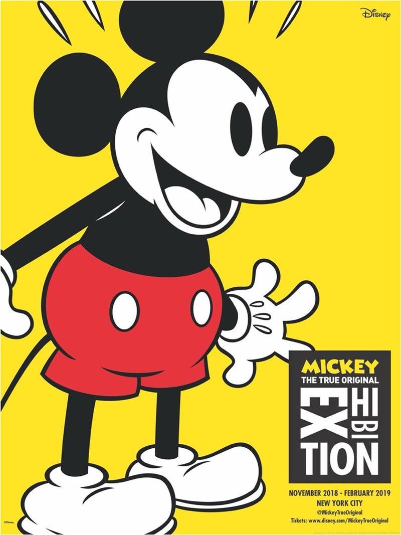 wdw mickey mouse 90th anniversary trip2 disney park resort job