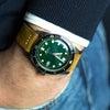 オリス腕時計のおすすめのお手入れ方法【ORIS】の画像