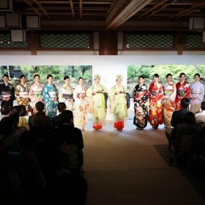 第1回ミセスナデシコ日本 エントリースタートの記事に添付されている画像
