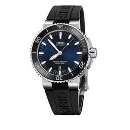 画像 ORIS オリス【腕時計の注意点】あなたの時計が修理決定になる前に! の記事より 2つ目