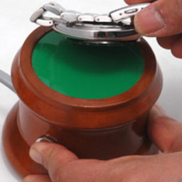 画像 ORIS オリス【腕時計の注意点】あなたの時計が修理決定になる前に! の記事より 5つ目