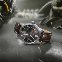 画像 ORIS オリス【腕時計の注意点】あなたの時計が修理決定になる前に! の記事より 1つ目