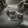 ORIS|オリス【腕時計の注意点】あなたの時計が修理決定になる前に!の画像