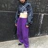 ☆☆2018.09.14(金)☆☆の画像