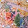 【スタバ】日本未発売!スターバックス x LA発雑貨ブランドban.doトラベルポーチ♡の画像