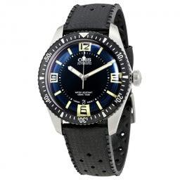画像 オリスの腕時計を着かざる ORIS × コーディネート【秋】 の記事より 3つ目