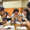 co+shegoto女性起業支援プロジェクト①の画像