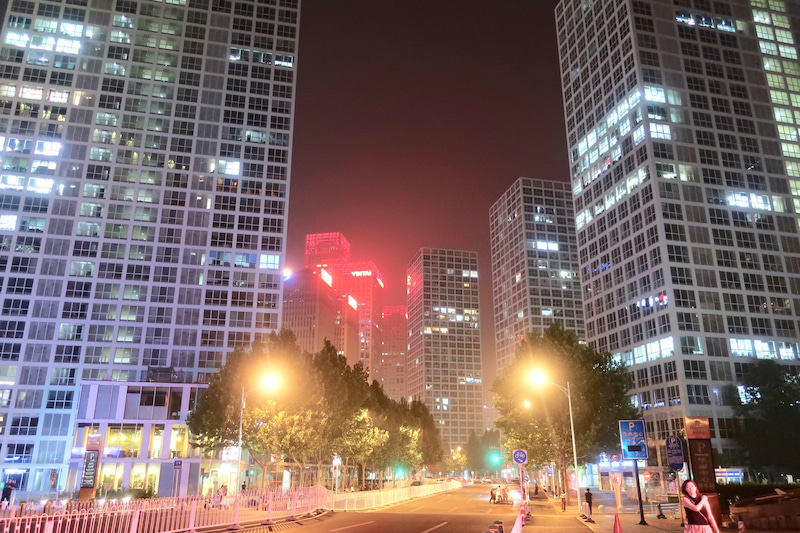 北京1-7