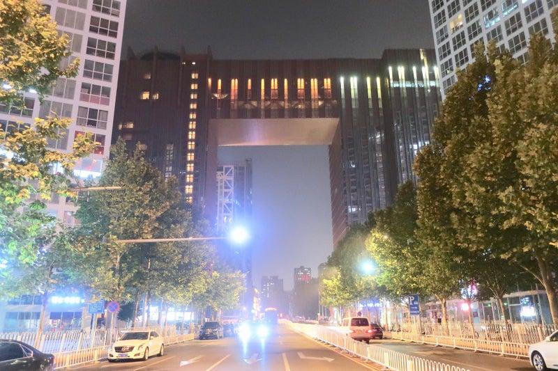 北京1-8