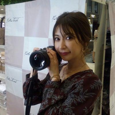 まずは渋谷!の記事に添付されている画像