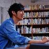 【バカなの?】キンコン西野が新刊を3ヶ月連続リリース!の画像