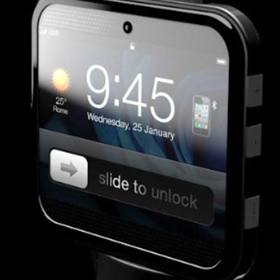 Apple Watch初!!フルチェンジ!!健康管理(血糖値測定など)健康管理機の記事に添付されている画像