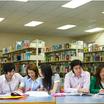 高3まで偏差値40で全科目赤点の底辺高校生が、3つのことで大学に現役合格した唯一無二の方法!