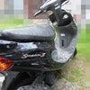 バイクの鍵を無くした キムコ・スーナー バイクの鍵作成の画像