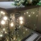 オリエンタルホテル広島でブライダル司会~♪の記事より