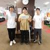 9/15(土)【メンバー登録セットあり☆】エンジョイ大会の画像