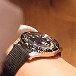 画像 有名人も愛用!オリスの時計は評価が高い の記事より 8つ目