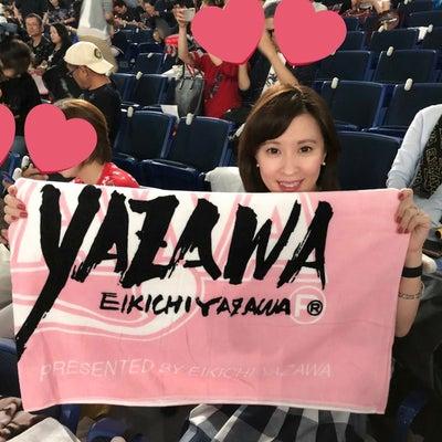 矢沢永吉STAYROCK 69th ANNIVERSARY TOUR!の記事に添付されている画像