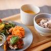 ありがとうの年 39サンキューyear(大阪|発酵|麹|料理教室)の画像