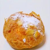 クリームびっしり!池袋にあるシフォンケーキ専門店「ラ・ファミーユ」のシュークリームがヤバ旨っ!