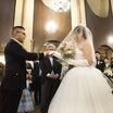 笑い溢れる結婚式(9/15とある会場にて