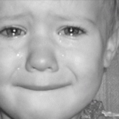 心の涙の記事に添付されている画像