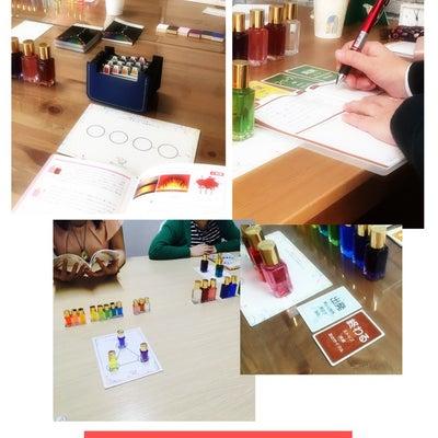 【お知らせ】6/9(日)ハルカラーセッション練習会(3/17はイベント開催!)の記事に添付されている画像