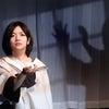 【五日目】千秋楽!昼の回まもなく!の画像