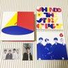 SHINee CD届きました♡ テミン新曲?!の画像
